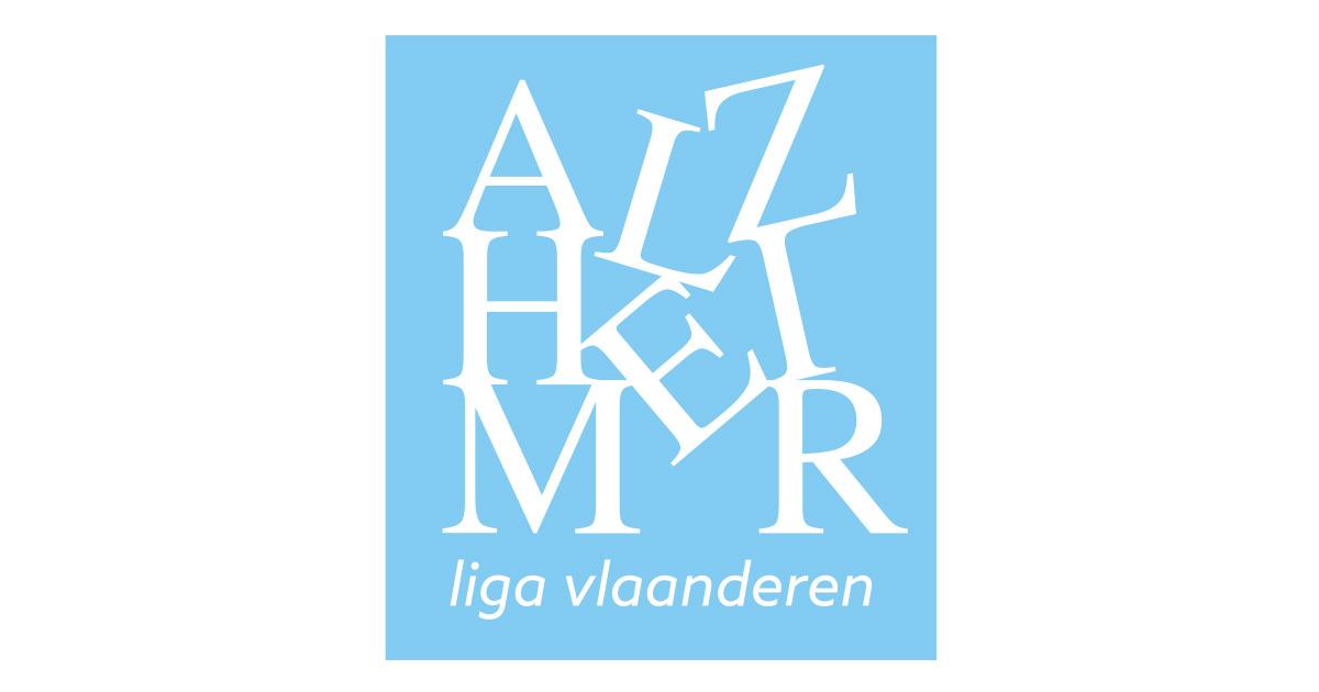 Symptomen Alzheimer Liga Vlaanderen Vzw